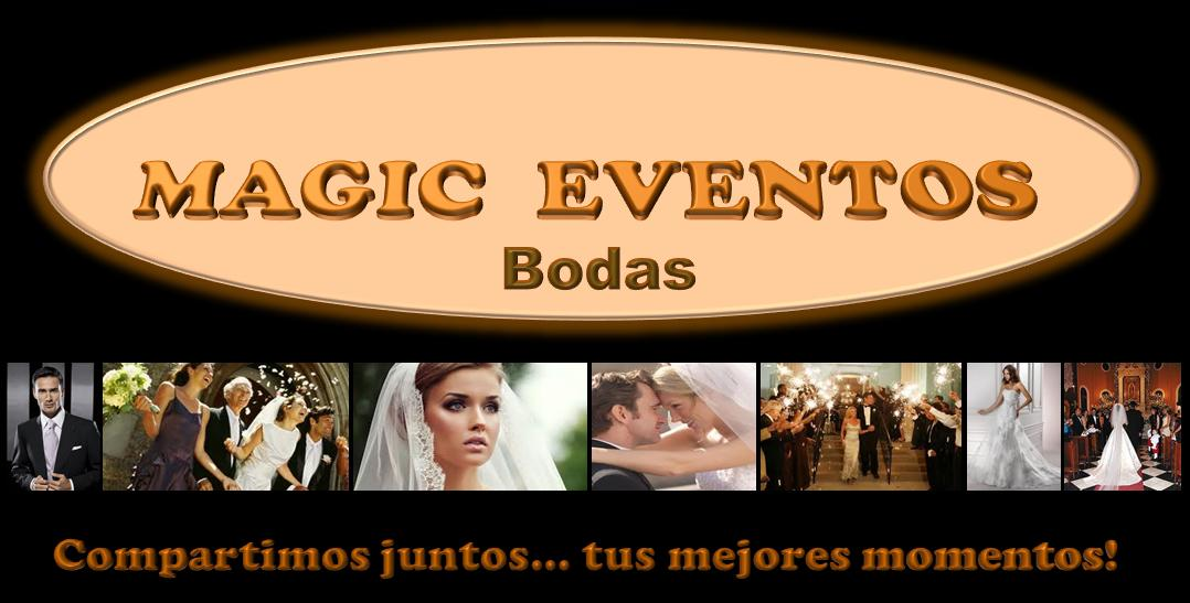 magic_eventos_bodas_nuevo_2013.jpg